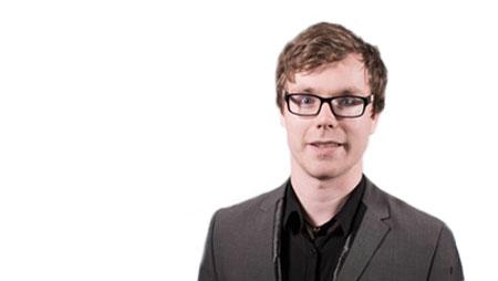 Christoph Knaup